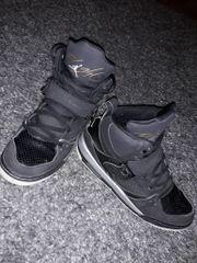 Jordans Air