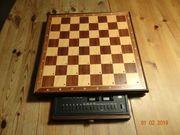 Schachcomputer CXG 3008