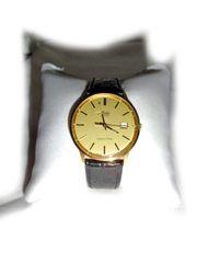 Schöne Armbanduhr von Mido