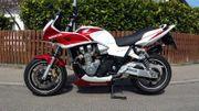 Honda CB 1300 SA