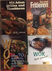 küche in aachen - gebraucht und neu kaufen - quoka.de - Gebrauchte Küche Aachen