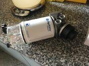Perkins Dieselfilter mit Zubehör neu