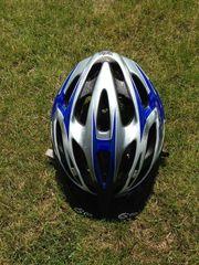 Kinderhelm Fahrrad Helm