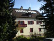 4 Zi Wohnung Feldkirch Tisis