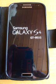 Samsung Smartphone Galaxy