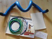 Aktiflex-Schulterhilfe