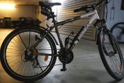Kinder Jugendfahrrad 24 Zoll Mountainbike