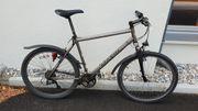 Herren Mountainbike 47cm