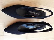 KENNEL SCHMENGER Damen Schuhe Größe