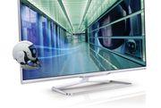 Philips TV 55