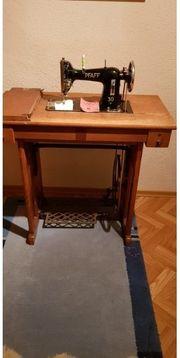 Pfaff Naehmaschine in Alzey - Haushalt   Möbel - gebraucht und neu ... 88aae48fe1