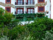 Spanien - Apartmenthaus bei Valencia