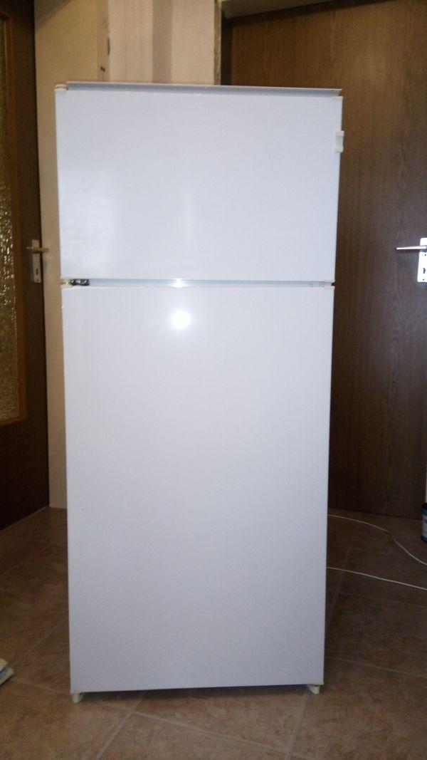 Kühlschrank Retro Gebraucht | acjsilva.com
