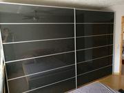 Möbel Schwäbisch Gmünd haushalt möbel in schwäbisch gmünd gebraucht und neu kaufen