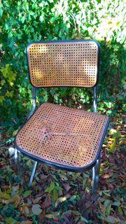 Thonet Freischwinger Haushalt Möbel Gebraucht Und Neu Kaufen