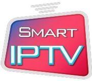 IP--TV Mag