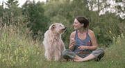 LUPETTA Gassi-Service und Hundebetreuung