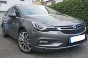 Astra Sports Tourer Dynamic 1