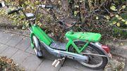 Suche Mofa Moped allerlei Zweiräder