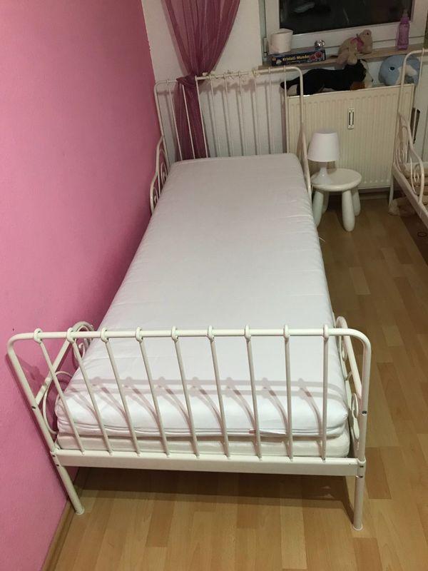 Ikea Kinderbettwäsche kinderbett kaufen kinderbett gebraucht dhd24 com