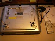 Unterbauradio Soundmaster UR