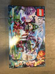 Lego 41075