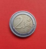 Münzen In Sehlde Günstig Kaufen Quokade