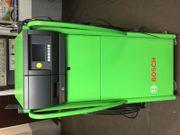 Bosch BEA 250350