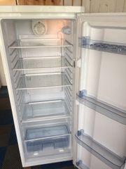 Kühlschrank und Gefrierschrank