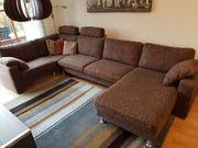 Wohnlandschaft Couch Bezug Haushalt Mobel Gebraucht Und Neu