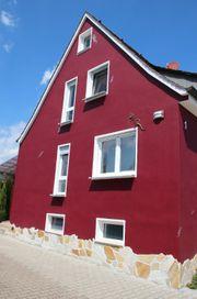 Doppelhaushälfte in Zirndorf
