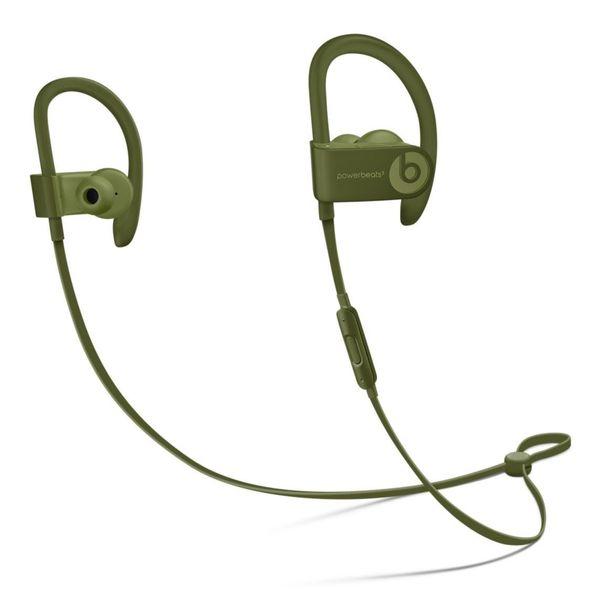 APPLE: Powerbeats3 Wireless » Boxen, Lautsprecher, Kopfhörer