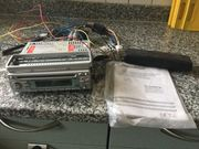 ROADSTAR CD 300 MP CD-R
