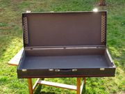 GROSSER Keyboar -Koffer FLIGHTCASE HARDCASE