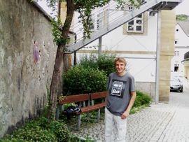 are not Single Männer Heilbad Heiligenstadt zum Flirten und Verlieben for support. pity