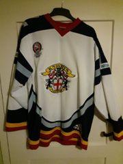Eishockey Shirts