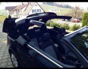 VW EOS 1.