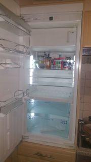 A BioFresh LIEBHERR Kühlschrank Einbaukühlschrank