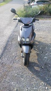 Yamaha YN50 Neo``