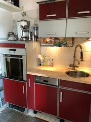 Küche in Dresden - gebraucht und neu kaufen - Quoka.de