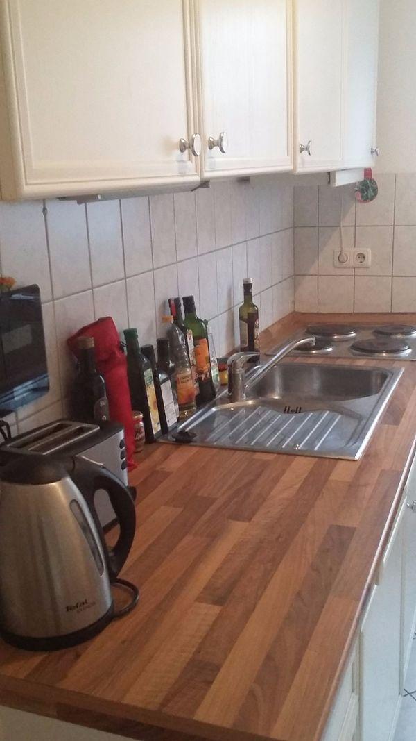 Klapptisch kaufen klapptisch gebraucht dhd24com for Küchenzeile gebraucht kaufen