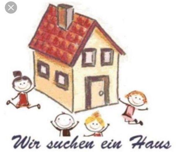 Suche haus in hochdorf zum kaufen in eberdingen 1 familien h user kaufen und verkaufen ber for Suche haus zum mieten