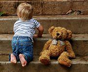 Kurzfristige Kinderbetreuung in