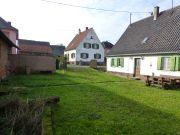 Bauernhaus zum Sanieren