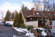 Doppelhaushälften (2 Häuser)