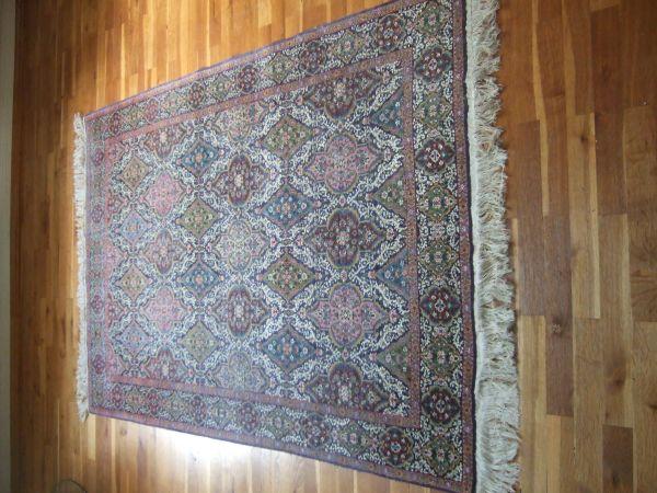 Perserteppich Köln perserteppich günstig gebraucht kaufen perserteppich verkaufen