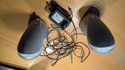 JBL duet - Lautsprecher für PC