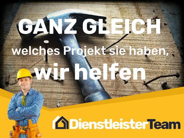 Renovierung Trockenbau Malen Verputzen Fliesen Legen Und Mehr Bei - Fliesen kaufen frankfurt