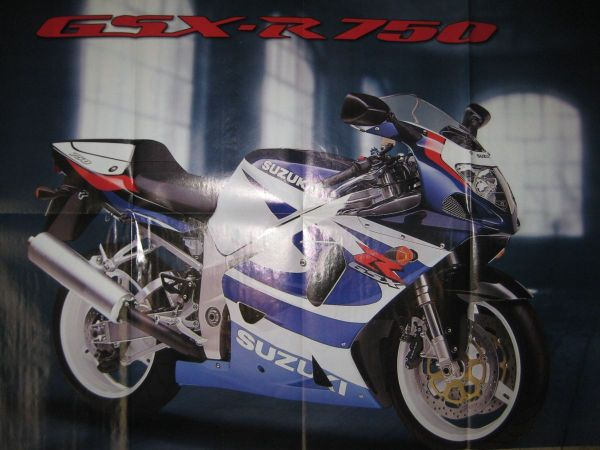 motorrad poster gebraucht kaufen nur 3 st bis 70 g nstiger. Black Bedroom Furniture Sets. Home Design Ideas