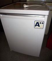 Kühlschrank Bosch A++